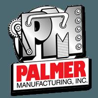 Palmer Manufacturing, Inc.